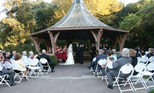 st louis park wedding