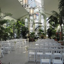 St Louis Weddings There Are Many Beautiful And Fun Filled Ways To Have A Wedding Can Be Intimate Exciting