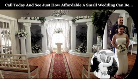 St Louis Wedding Chapel - Wedding Chapel in St Louis Mo.