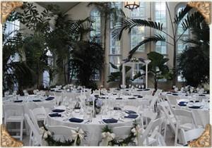 piper palm house WeddingRec