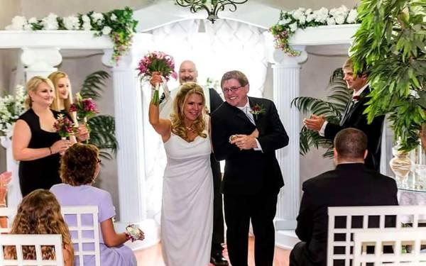 Admin St Louis Wedding Chapel